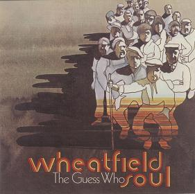 Wheatfield Soul 1968 [click for full size image]
